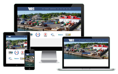 W4 Construction Group