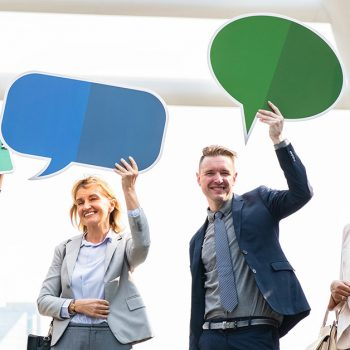 3 Questions to Ask to Get Powerful Testimonials